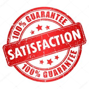 depositphotos_26402171-stock-illustration-satisfaction-guarantee-stamp