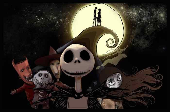 peliculas ingles halloween ingles berja