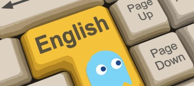 aprender ingles basico berja