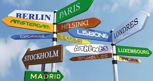 aprender ingles basico viaje