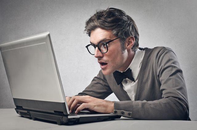 examenes cambridge almeria ordenador