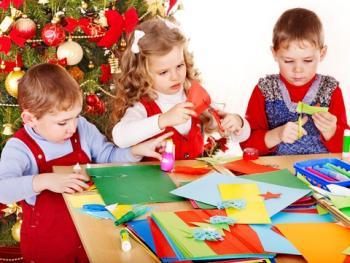 Ingles-niños-navidad-almeria