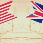 ingles britanico berja