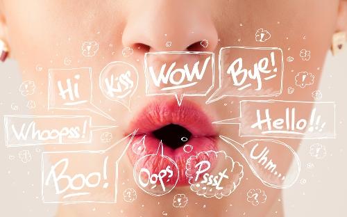 mejorar pronunciacion ingles almeria