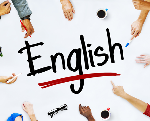 examen inglés berja