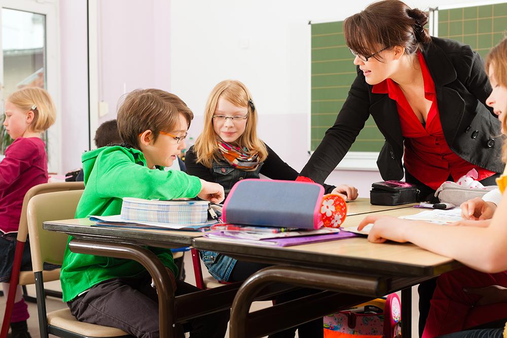 ventajas abrir academia idiomas franquicia
