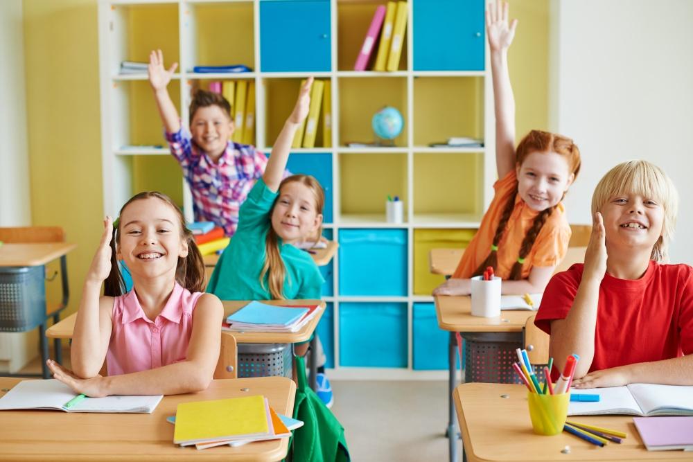 recursos-profesores-ingles
